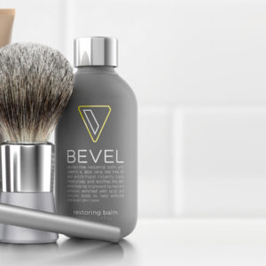 8 Black Owned Grooming Products You Need To Try