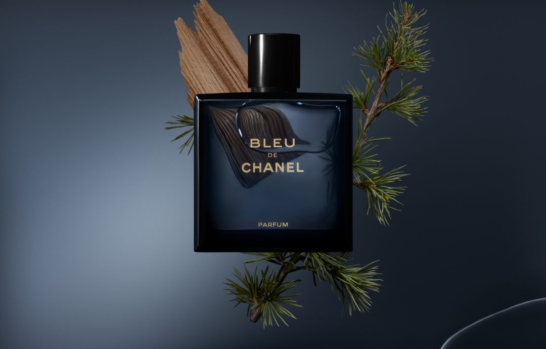 Most Complimented Mens Cologne in 2018