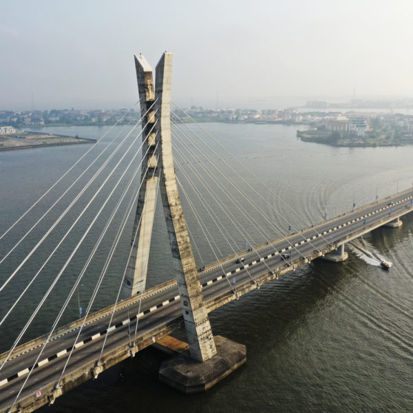 10 Instagram-able Things to do in Lagos, Nigeria